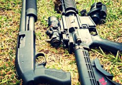 Cheap airsoft shotguns